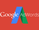 Google Adwords certified company India