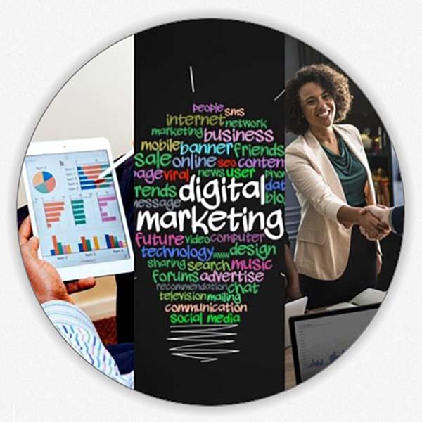 Search Marketing, SEO, SEM, Digital Marketing Company India